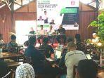 ketua-presidium-jaringan-demokrasi-indonesia.jpg