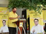 ketua-umum-dpp-partai-golkar-airlangga-hartarto_9-mei-2021.jpg