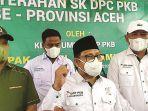 ketua-umum-dpp-pkb-abdul-muhaimin-iskan.jpg