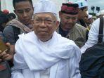 ketua-umum-majelis-ulama-indonesia-maruf-amin-di-lapangan-medan-merdeka-monas_20180228_170405.jpg