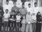 ketua-umum-masyarakat-ekonomi-syariah-mes-aceh-h-aminullah-usman.jpg