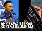 ketua-umum-partai-demokrat-agus-harimurti-yudhoyono-mendatangi-kementerian-hukum-dan-ham.jpg