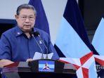 ketua-umum-partai-demokrat-susilo-bambang-yudhoyono_20181001_204213.jpg
