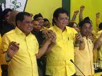 ketua-umum-partai-golkar-airlangga-hartarto_20171217_160338.jpg