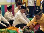 ketua-umum-partai-golkar-airlangga-hartarto_20180225_110039.jpg