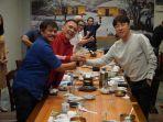 ketua-umum-pssi-bersama-shin-tae-yong5.jpg