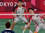 kevin-sanjaya-sukamuljomarcus-fernaldi-gideon-di-olimpiade-tokyo-2020.jpg