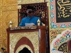 khutbah-di-masjid-hkl.jpg