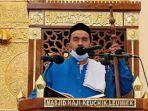 khutbah-jumat-di-masjid-haji-keuchik-leumiek-khatib-jika-ingat-allah-maka-allah-akan-ingat-kita.jpg
