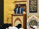 khutbah-jumat-terakhir-ramadhan-1442-di-masjid-haji-keuchik-leumiek-tiga-tanda-sukses-puasa.jpg