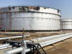 kilang-minyak-arab-saudi-rusak.jpg