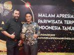 kilometer-nol-wisata-terunik-indonesia-2019.jpg