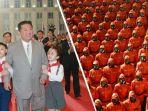 kim-jong-un-dalam-parade-militer-perayaan-73-tahun-berdirinya-korea-utara.jpg