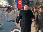 kim-jong-un-dan-korea-utara_20180503_224923.jpg