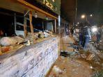 kios-rumah-makan-dirusak-akibat-bentrok.jpg