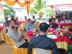 kip-aceh-jaya-gelar-coffee-morning.jpg