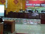 kip-aceh-tamiang-gelar-pleno-rekapitulasi-suara-kabupaten_20170222_135004.jpg