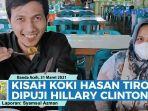 kisah-mantan-juru-masak-hasan-tiro-dipuji-istri-mantan-presiden-amerika-serikat-on-tv.jpg