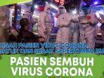 kisah-pasien-sembuh-dari-virus-corona-batuk-dan-sesak-seakan-akan-mau-mati.jpg