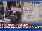kisah-seorang-nenek-miliki-hobi-unik-catat-jumlah-kasus-covid-19-di-indonesia.jpg