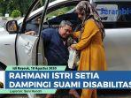 kisah-setia-sang-istri-mendampingi-suami-yang-disabilitas.jpg