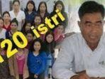 kisah-tambon-kontrakto-yang-nikahi-120-istri-dari-seluruh-penjuru-thailand.jpg
