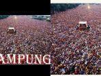 klaim-foto-pendukung-jokowi-yang-viral-kiri-dan-foto-kampanye-di-nigeria-kanan.jpg