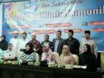klinik-komunikasi-fakultas-dakwah_20171130_174828.jpg
