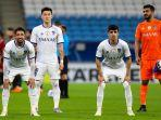 klub-al-hilal-arab-saudi-di-liga-champions.jpg