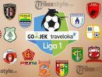 klub-liga-1-2018_20180323_012730.jpg