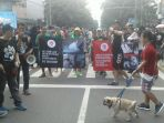 koalisi-dog-meat-free-indonesia-dmfi_20180525_000521.jpg