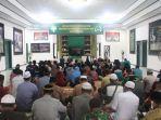 kodim-aceh-jaya-gelar-doa-dan-santuni-yatim-sambut-ramadhan.jpg