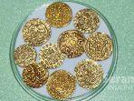 koin-emas-kuno-di-kampung-pande-banda-aceh-salah-satu-bukti-hubungan-erat-aceh-dan-turki.jpg