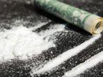 kokain_20180823_103806.jpg