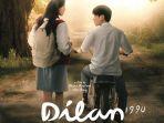 kolase-cover-film-dilan_20180415_210239.jpg