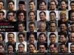 kolase-foto-memperlihatkan-susunan-menteri-kabinet-indonesia-maju.jpg