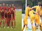 kolase-foto-timnas-u-16-indonesia-dan-timnas-u-16-australia-di-piala-asia-u-16-2018_20181001_115932.jpg