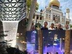 kolase-foto-wisata-ke-singapura.jpg