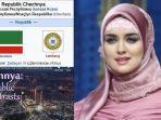kolase-gambar-tangkapan-layan-video-chechnya.jpg