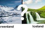 kolase-greendland-dan-iceland_20180501_164750.jpg