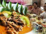 kolase-masakan-khas-aceh-dan-presiden-jokowi.jpg