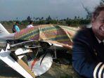 kolase-pesawat-shark-aero-dan-captain-muhammad-nasrun-natsir_20180220_151832.jpg