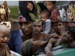 kolase-rohingya_20170906_232132.jpg