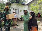 komandan-detasemen-arhanud-001csby-mayor-arh-alse-ariyanto.jpg