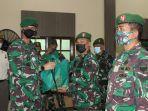 komandan-kodim-0103aceh-utara-letkol-arm-oke-kistiyanto-sap.jpg