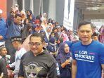 komandan-kogasma-partai-demokrat-agus-harimurti-yudhoyono.jpg