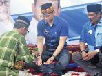 komandan-komando-satuan-tugas-bersama-kogasma-agus-harimurti-yudhoyono.jpg