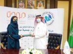 komisi-ham-arab-saudi1.jpg