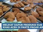 komisi-ii-dprk-aceh-besar-dorong-umkm-kue-khas-aceh-sebagai-kuliner-nasional.jpg