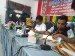 komisi-independen-pemilihan-kip-kabupaten-aceh-barat-daya-abdya-menggelar-rapat-pleno.jpg